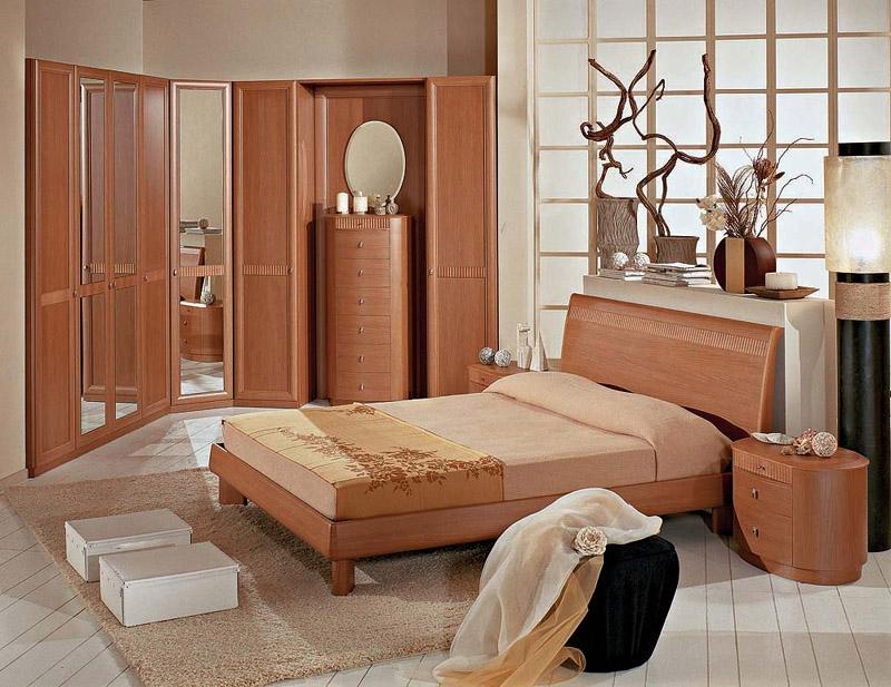 Выбираем мебель для квартиры и дома