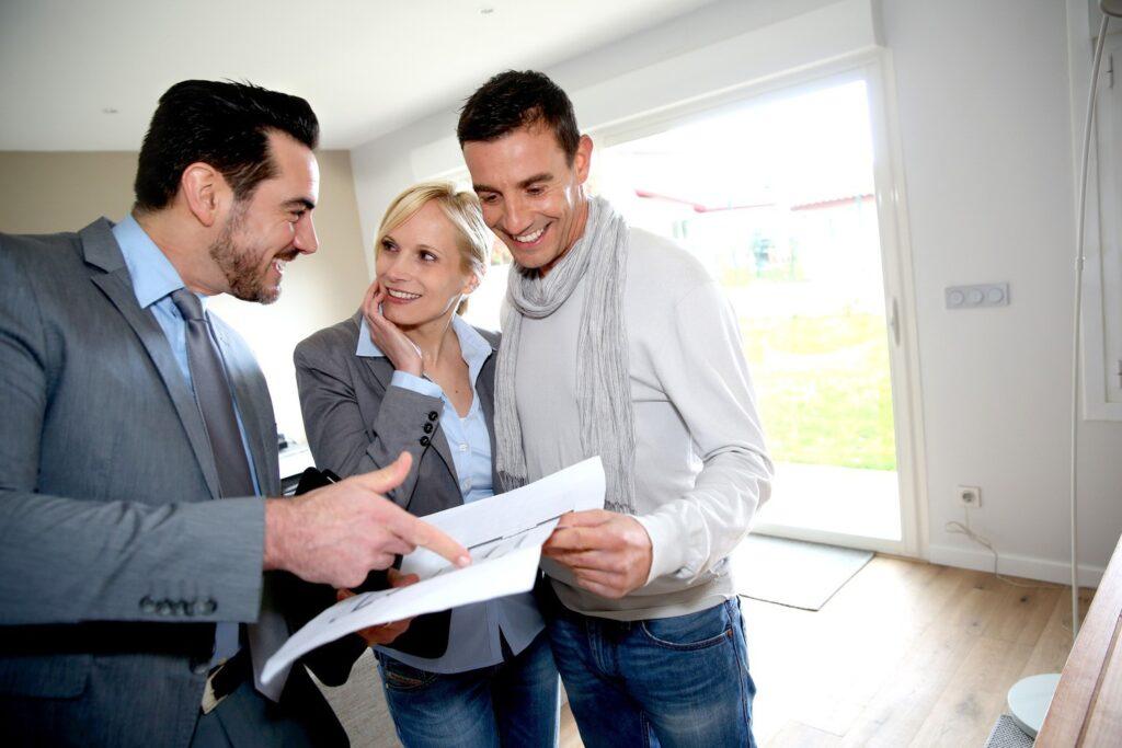 На что обратить внимание при покупке квартиры.