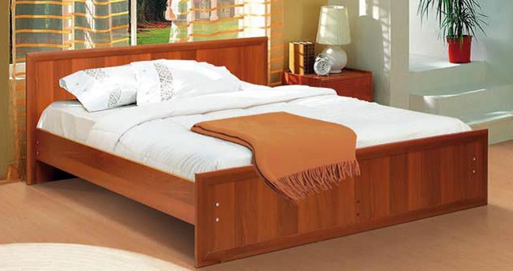 Как купить кровать не дорого?