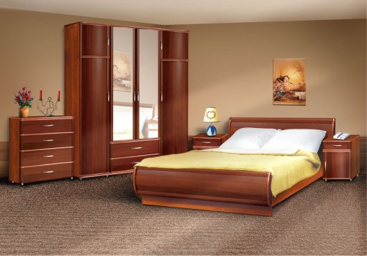 Modern Home Furniture Collections At Iddesign In Dubai