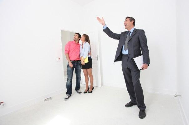 5 вещей, которые необходимо знать перед ремонтом квартиры!