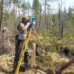 Какие исследования проводят при инженерно-экологических изысканиях?