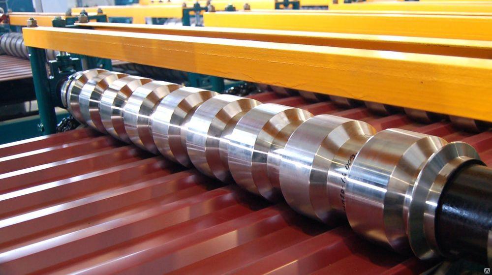 Покупка качественного металлопроката: практические советы