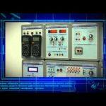 Как правильно распределить электрическую мощность по объекту?