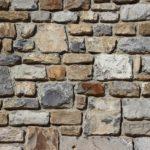 Достоинства натурального камня