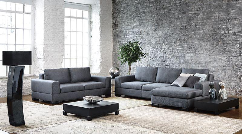 Как выбрать практичный диван?