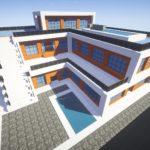 Современные решения, чтобы построить дом более надежным и комфортным