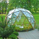 Ландшафтный дизайн, 4 совета