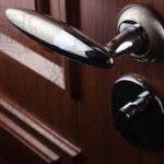 Металлические двери Сударь