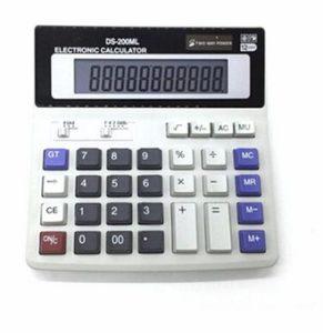 Многофункциональный калькулятор металлопроката