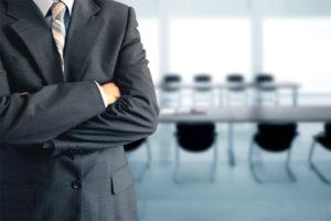 Качественные и доступные юридические услуги