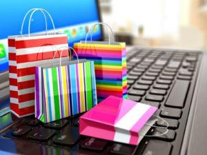 Как создать успешный бизнес в интернете
