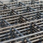 Технология строительства плитного фундамента