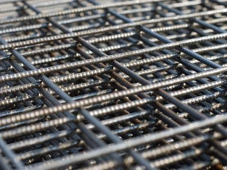 Технология строительства плитного фендамента