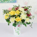 Как ухаживать за цветами