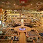 Преимущества мебельных туров в Китай